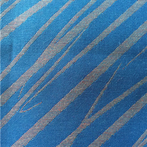Aircraft Upholstery Fabric