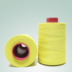 Flame Retardant Mattress Threads